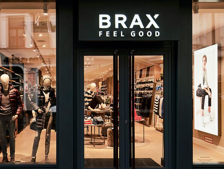 https://corporate.brax.com/images/storefinder/BRAX_STORE_DEFAULT.jpg