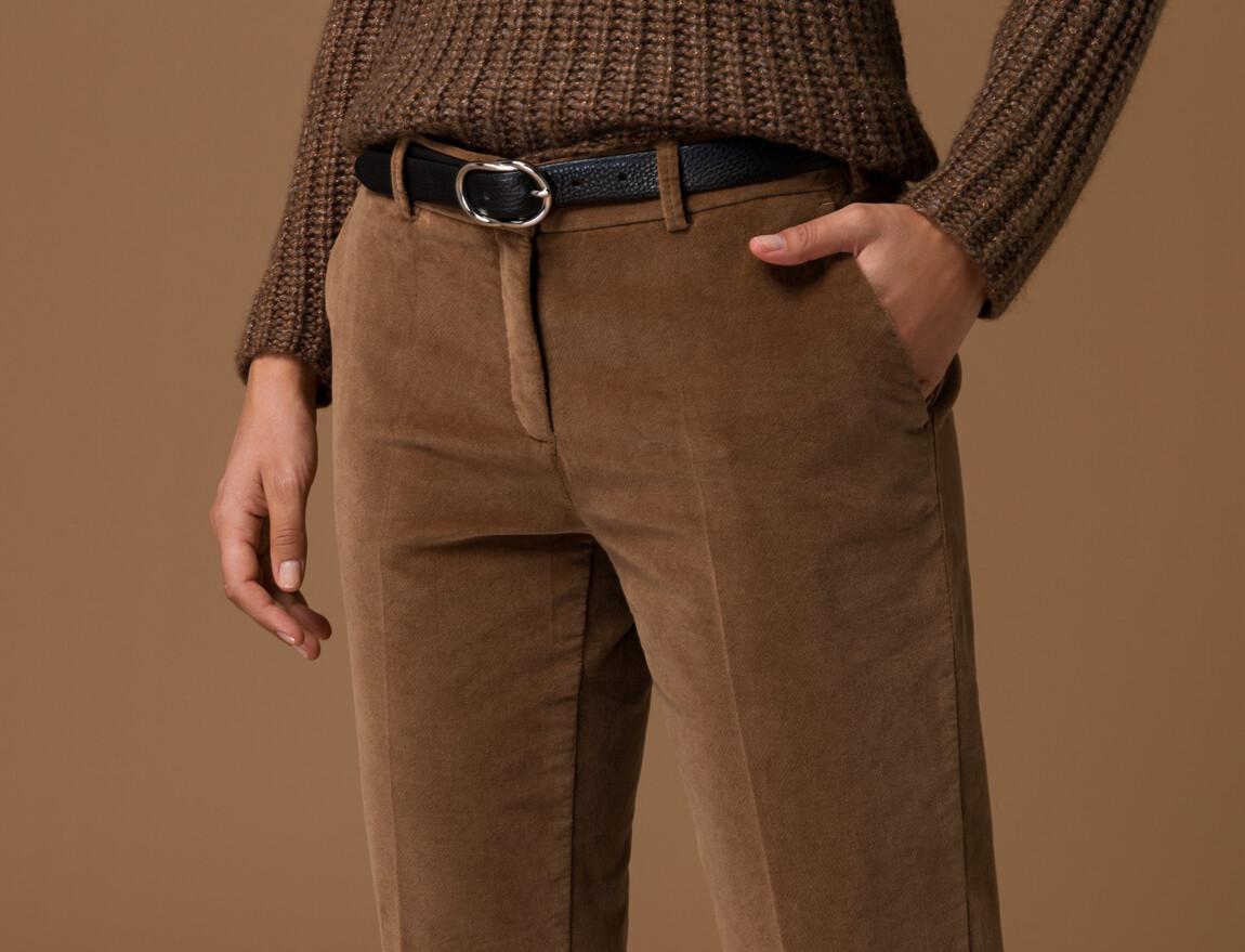 authentische Qualität Sonderteil Einkaufen BRAX-Mode für Damen und Herren versandkostenfrei bestellen ...