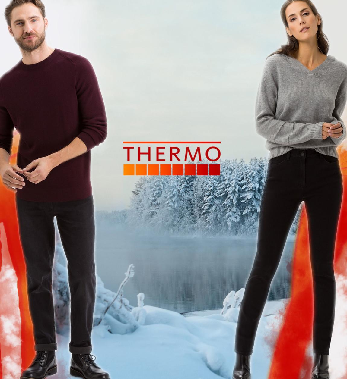 Brax Mode Für Damen Und Herren Versandkostenfrei Bestellen Braxde