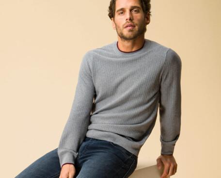 Herren Pullover online kaufen brax.at