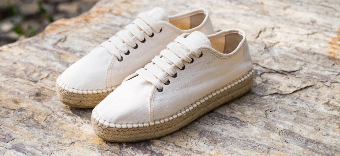 b803d550934bb0 Damen Schuhe jetzt versandkostenfrei bestellen