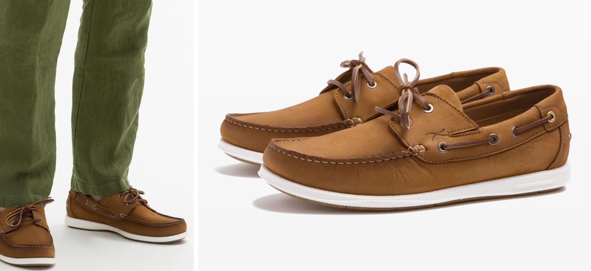 f1b2c9b1c0 Herren Schuhe jetzt versandkostenfrei bestellen | BRAX