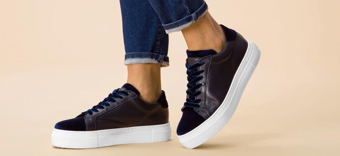 rationelle Konstruktion klassische Schuhe sehr bekannt Damen-Schuhe online kaufen - brax.at