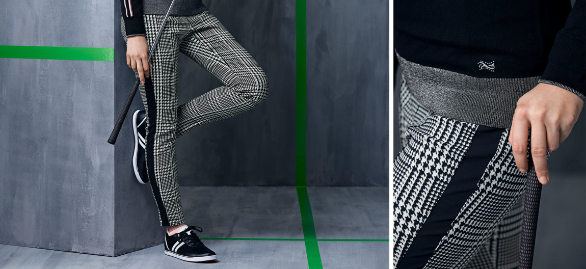 Modestile Schnäppchen 2017 süß Damen-Hosen online kaufen - brax.de