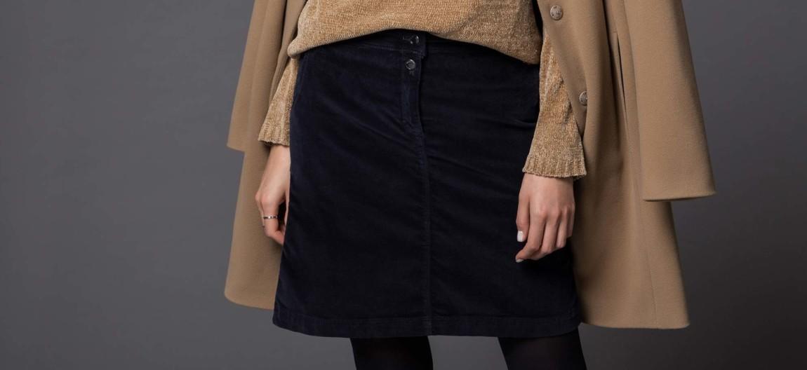 8d6a6774373b Damen-Röcke online kaufen - brax.de
